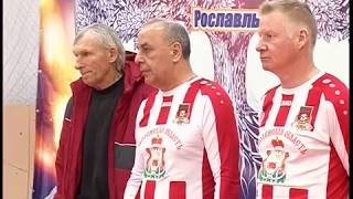 «Автодор» зарабатывает свои первые очки в российской Суперлиге.