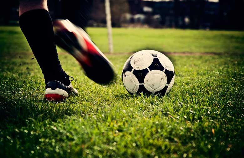 В Смоленске стартовал этап чемпионата Национальной студенческой футбольной лиги