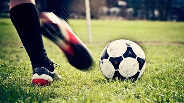 Смоленские студенты одержали первую победу в Национальной студенческой футбольной лиге