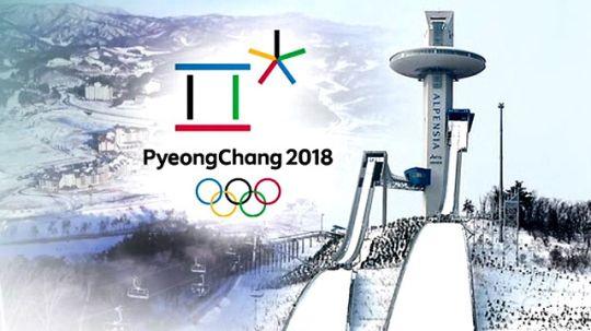Кто от смоленских «академиков» может поехать на Олимпиаду в Пхенчхан