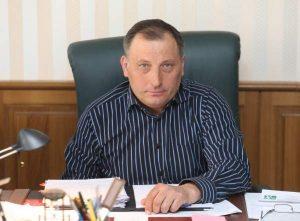 Ректор смоленского вуза признан одним из самых спортивных в России