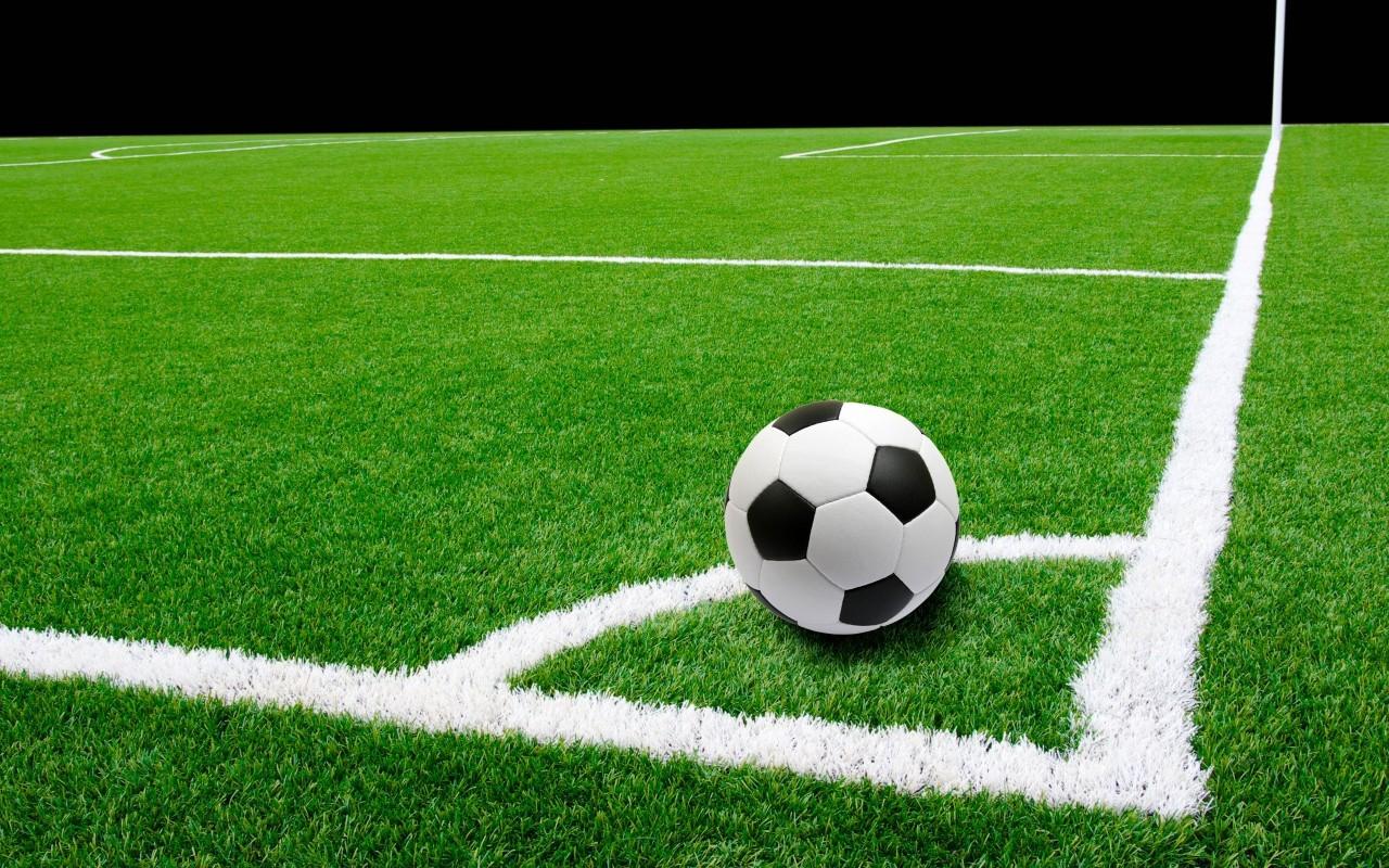 В Смоленске построят футбольное поле между школами на Киселевке