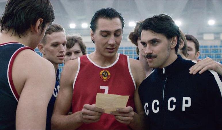 Актеры фильма «Движение вверх» посетят Смоленскую область
