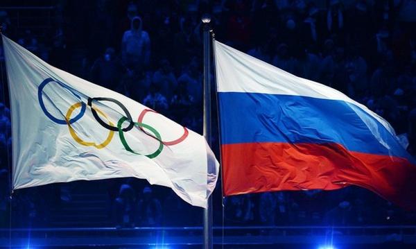 Россия доказала, что может отстаивать честь своих чистых спортсменов