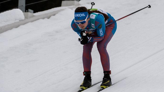 Студентка смоленской академии завоевала олимпийскую медаль