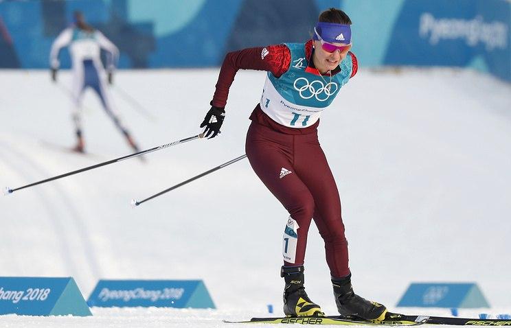 Студентки смоленской академии завоевали олимпийскую медаль