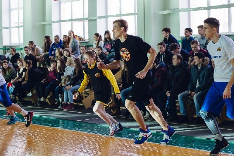 В Смоленске актеры фильма «Движение вверх» встретятся со студентами