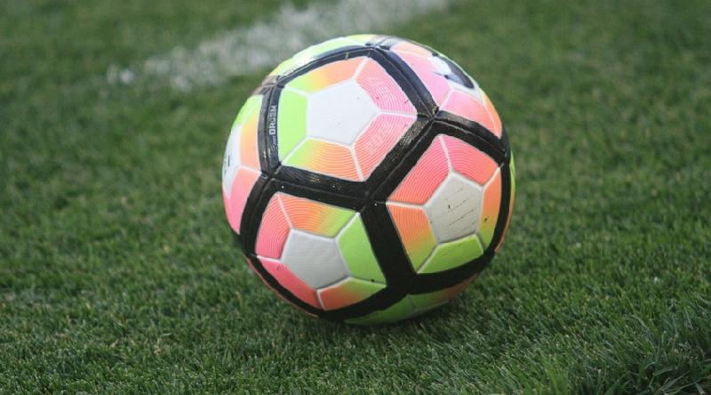 Смоленская команда проиграла стартовый матч международного футбольного турнира Пакистану