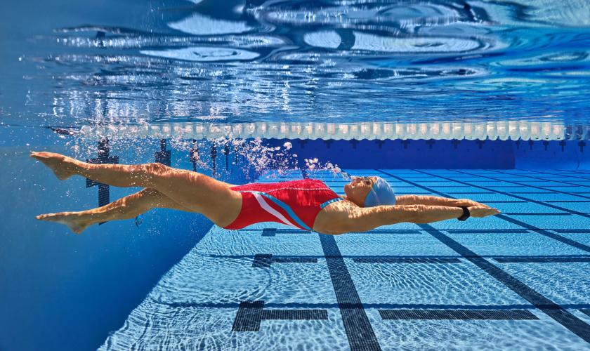 В Смоленске стала известна дальнейшая судьба бассейна «Днепр»
