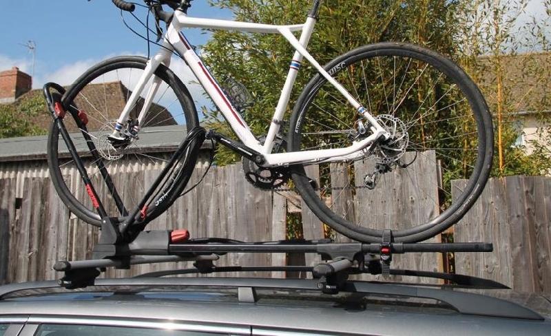 В воскресенье на Смоленском кольце состоится велогонка