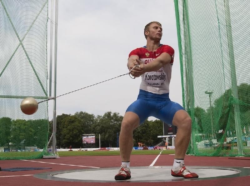 Смолянин победил на Кубке России