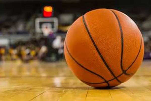 Какие виды спорта популярны у смоленской молодежи
