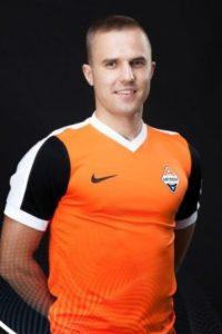 Три игрока смоленского «Автодора» перешли в самарский мини-футбольный клуб «Динамо»