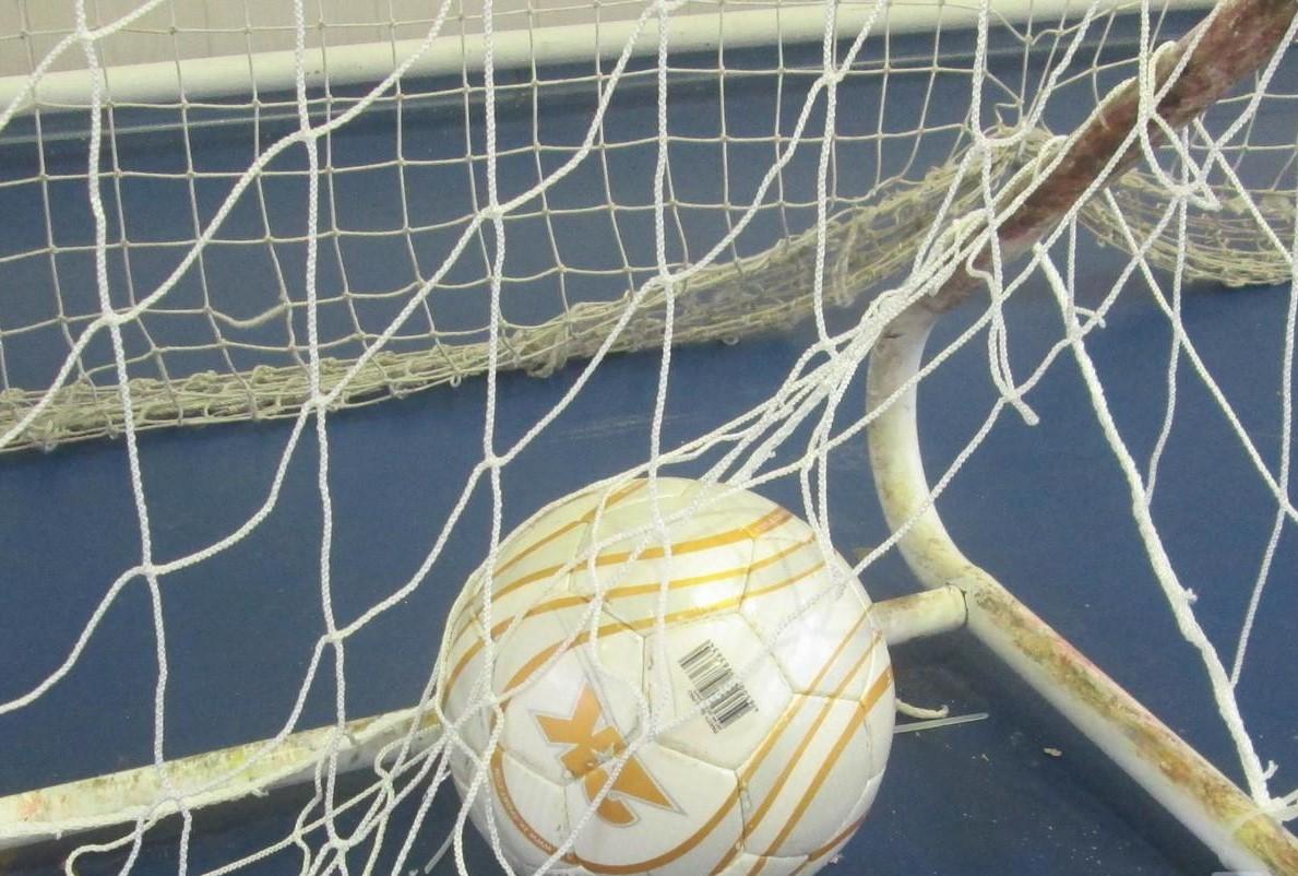 Смоленские футболисты сыграют в пятницу на выезде