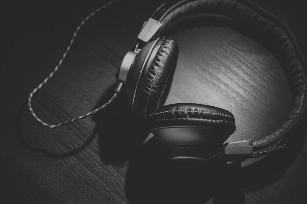 Жители Смоленской области остались без спортивного радио