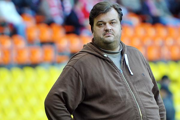 Уткин раскрыл шокирующий гонорар за ЧМ