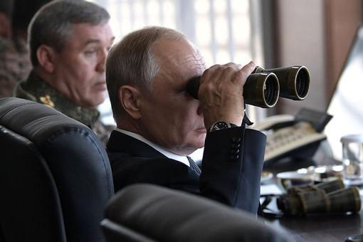 Сборная России по дзюдо вылетела с ЧМ под пристальным взглядом Путина
