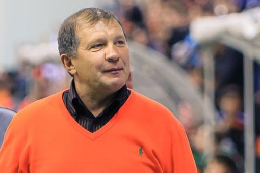 Президент «Урала» раскритиковал проект Федуна по реформированию российского футбола