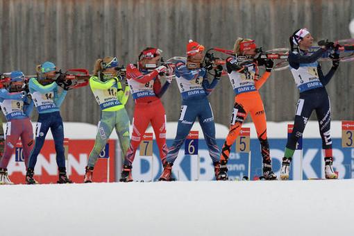 Чтождет российских биатлонистов после скандала