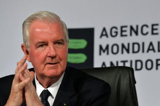Глава WADA обратился к недовольным восстановлением РУСАДА спортсменам