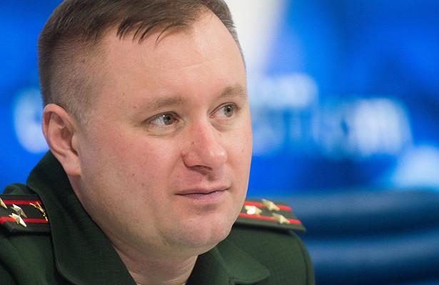 Олимпийские чемпионы дали поручительство за бывшего начальника ЦСКА