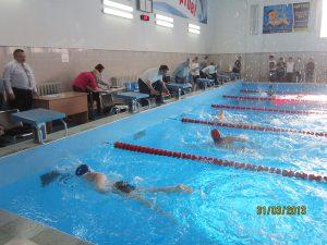 Бассейн «Дельфин» в Смоленске задолжал за отопление больше трёх миллионов рублей