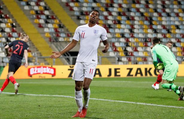 Финал Лиги наций пройдет в Португалии