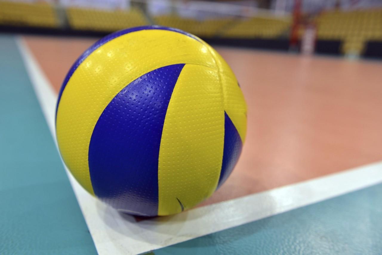 В Смоленске простятся с волейбольным наставником и педагогом Валерием Першиным