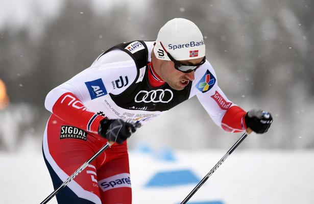 СМИ: Лыжник Нортуг готовится завершить карьеру