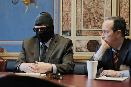 Адвокат Родченкова: Россия разделила спортивный мир