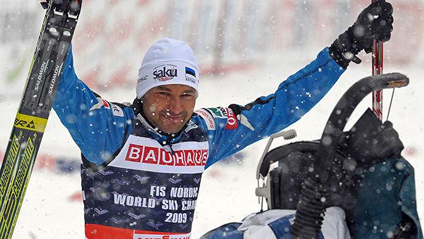 СМИ: лыжники отпущены из-под стражи в Австрии после антидопингового рейда