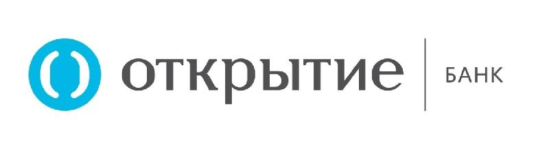 Болельщики ФК «Спартак-Москва» и ФК «Зенит» придерживаются разных финансовых тактик