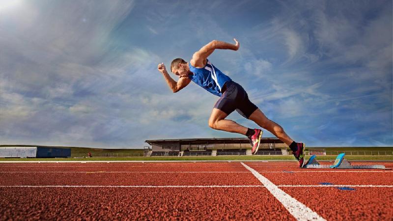 Спортсмены из Смоленска смогут побороться за денежный грант