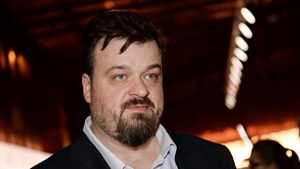 Уткин раскритиковал Миранчуков за расточительство