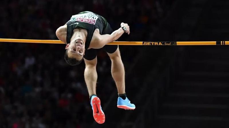 Смолянин Илья Иванюк на турнире в Марселе завоевал «деревянную медаль»