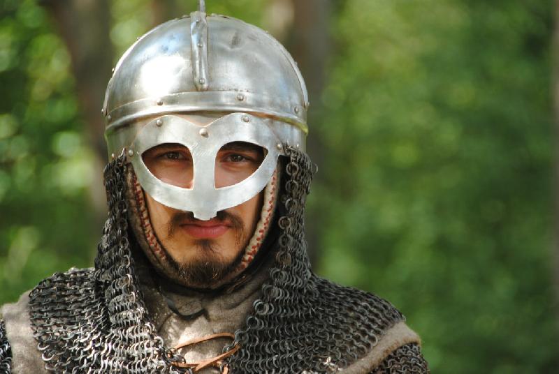 «Футбол, фейерверки, средневековье». Куда смолянам сходить в выходные