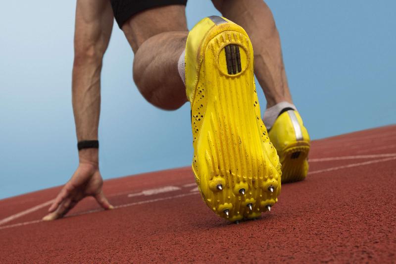 Смолян приглашают на легкоатлетический кросс