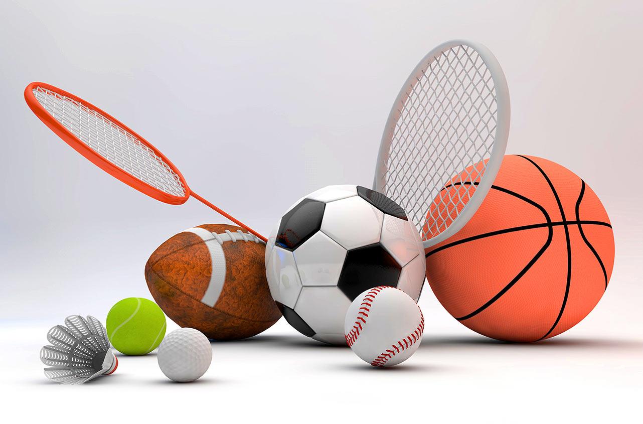 Как правильно выбрать спортивную секцию для своего ребенка?