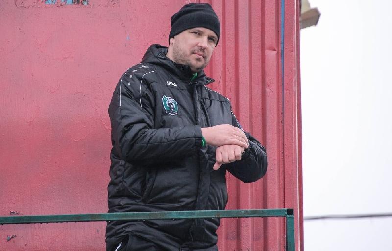 Евгений Марков: «Красный-СГАФКСТ» в Сочи мог выиграть золото»