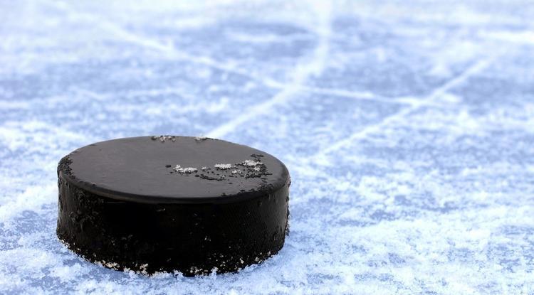 В состав сборной РФ по хоккею приглашены семь финалистов молодежного ЧМ