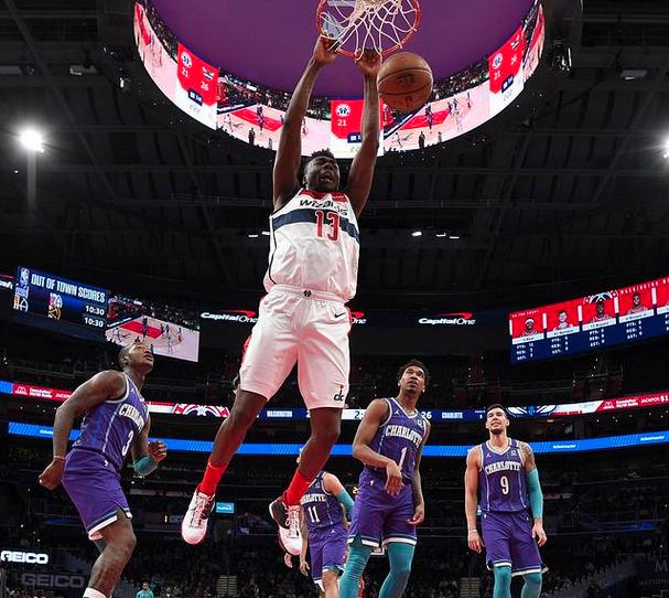 СМИ: потолок зарплат в следующем сезоне НБА вырастет до $115 млн