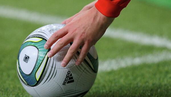 Смолов назвал главную проблему российских футболистов