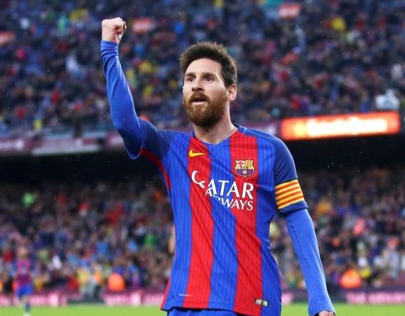 СМИ: Месси может покинуть «Барселону» из-за недовольства ситуацией в клубе