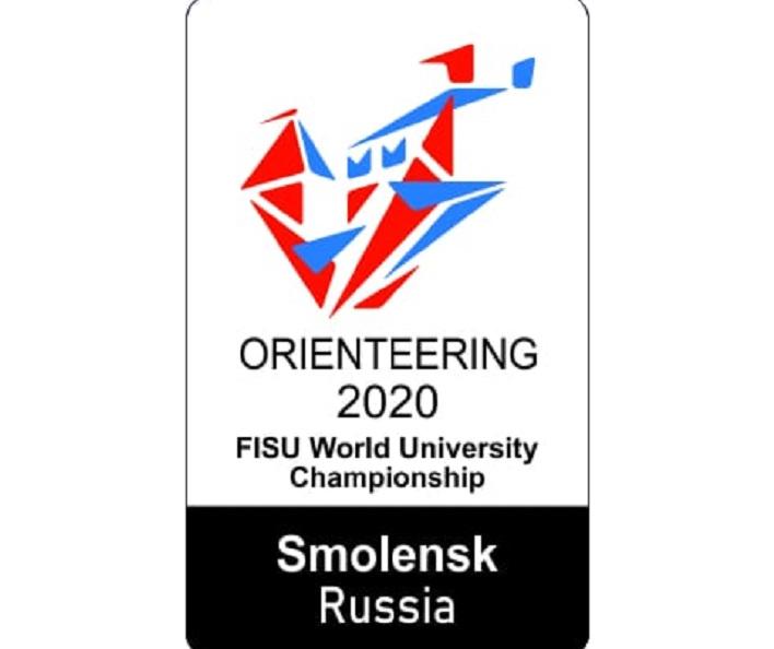 Как в Смоленской области готовятся к Чемпионату мира по спортивному ориентированию