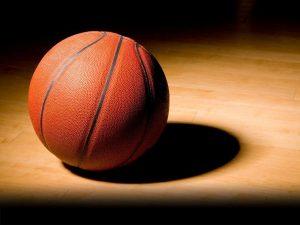 Смоленский райцентр принял баскетбольный турнир