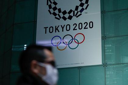 В Токио рассказали о влиянии коронавируса на Олимпиаду