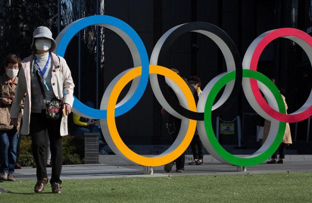 Как в России отреагировали на перенос Олимпиады на 2021 год