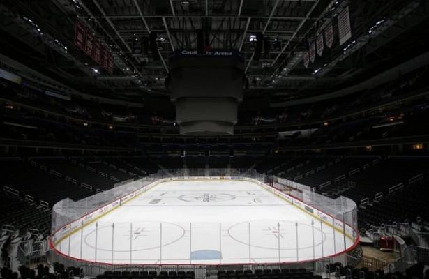 СМИ: период самоизоляции игроков клубов НХЛ из-за коронавируса продлен до 15 апреля