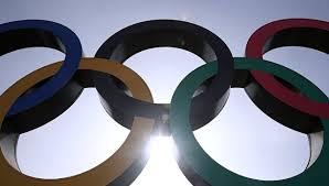Минспорта поддержало перенос Олимпиады на 2021 год