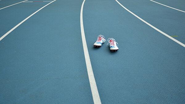 Какой штраф грозит смолянам за тренировки на закрытых из-за пандемии спортсооружениях